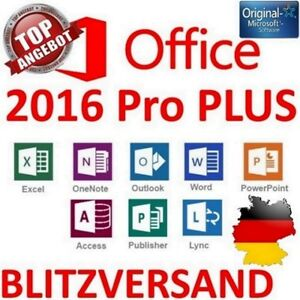 Microsoft-Office-2016-Professional-Plus-key-MS-Office-Pro-plus-Business-aleman