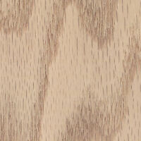 Red Oak Peel And Stick Edge Banding, 13/16 In X 50 In