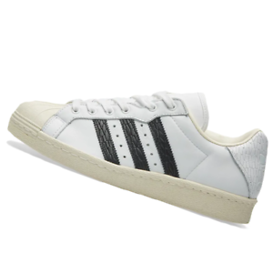 ADIDAS-MENS-Shoes-Ultrastar-80S-White-BB0171