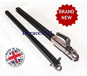 Heavy-Duty-3-5-Ton-Recovery-Towing-Pole-Bar-Can-Be-Used-On-Motorway-Car-Van-4x4
