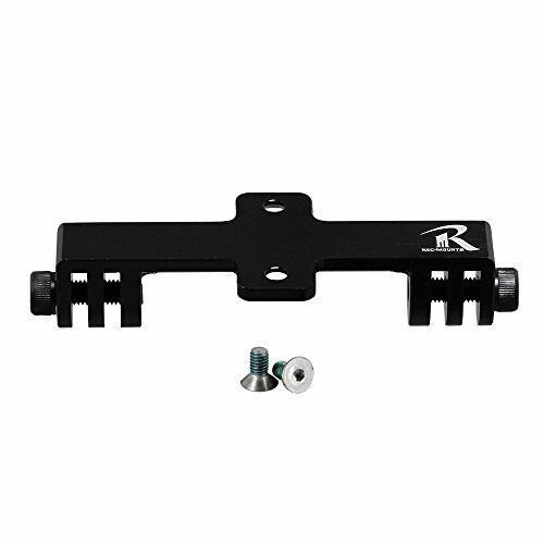 REC-MOUNTS  double for the base adapter Type3, 400-Double-GP3  new products novelty items