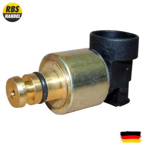 47re Dodge BR//BE RAM 97-99 56041403AA Drucksensor für Automatikgetriebe 46re