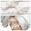 2Pcs-Set-Bridal-Wedding-Garter-Lace-Garter-Flower-Rhinestone-Prom-Garter-Belt thumbnail 1