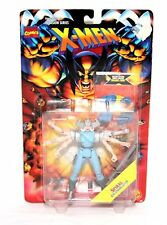 1995-MARVEL COMICS-X-MEN-INVASIONSERIES-SPIRAL W/ ARM SPINNING ACTION