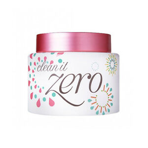 Banila-CO-Clean-It-Zero-180ml-tamano-grande