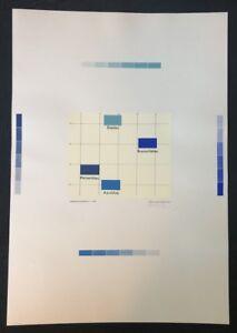 KP-Brehmer-Blauwerte-Farbserigraphie-1974-handsigniert