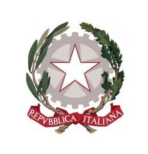 ITALIA-REPUBBLICA-2010-ANNATA-COMPLETISSIMA-57-VAL-4-BF-MNH