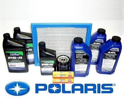 RZR 570 Ranger Crew Diesel Cleaner Polaris Air Filter 7081706 Main Air Filter Replacement for 2012-2018 Polaris Ranger XP 900