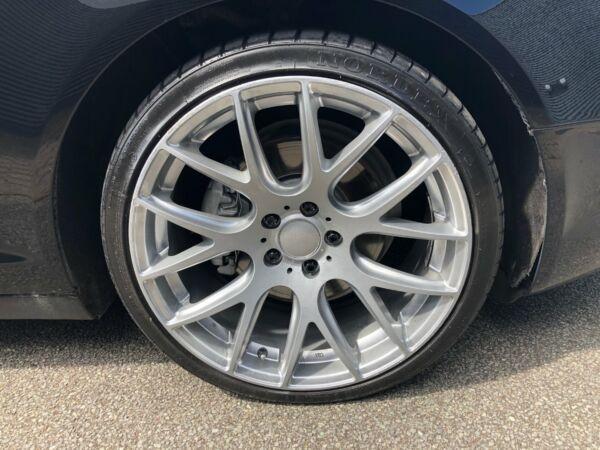 Audi A6 2,4 V6 Avant Multitr. - billede 4