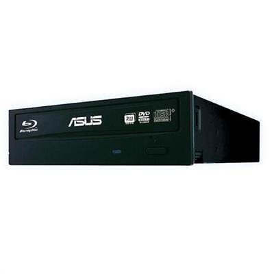 Asus BW-16D1HT silent interner Blu-Ray Brenner Retail BDXL