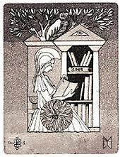 Libreria Minerva