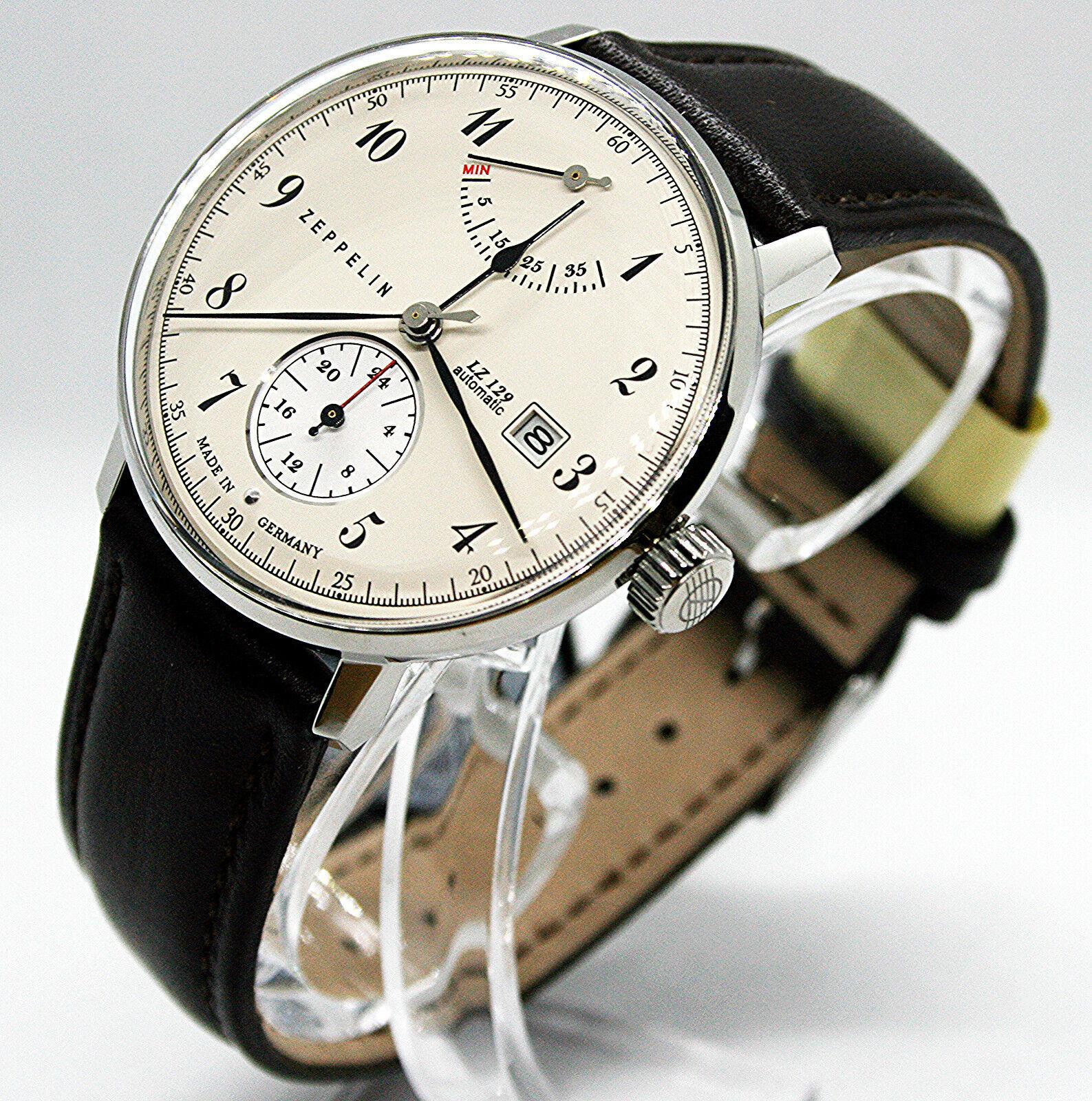 Граф стоимость часы часы киев швейцарские ломбард
