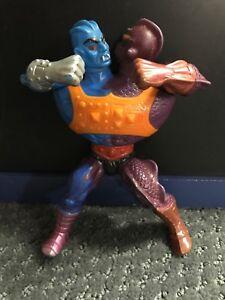 Vintage-1984-Two-Bad-Action-Figure-MOTU-Masters-of-the-Universe-Heman-He-Man-80s