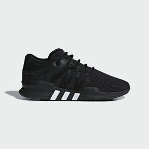 reputable site cc96f 022fe Image is loading Adidas-CQ2161-Men-EQT-Racing-ADV-Running-shoes-