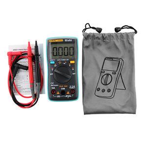 Digital-Multimeter-Backlight-AC-DC-Ammeter-Voltmeter-Ohm-Portable-Meter-AX
