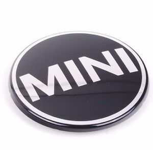MINI-GENUINE-TAILGATE-BOOT-BADGE-EMBLEM-R60-COUNTRYMAN-R61-PACEMAN-51149811724