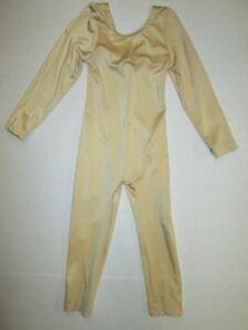 NEW Nude Dance Bra Clear Shoulder /& Back Strap Size LC SA MA LA  Leotard Costume