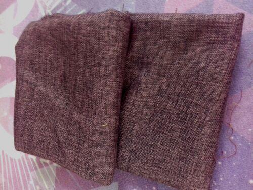 Bateaux de projets de couture divers Tissu Restes Voir annonce pour toutes tailles//mesure