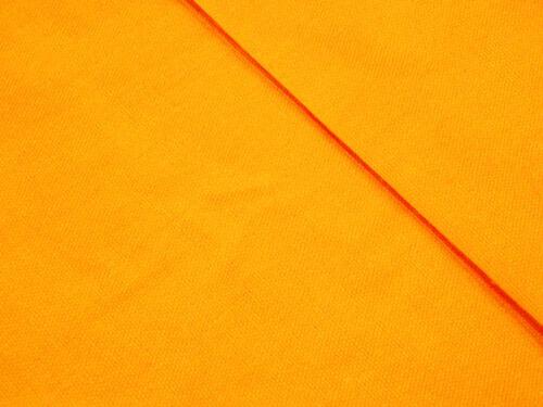 aa191t Yellow Gold Cotton Canvas 3D Box Sofa Seat Cushion Cover*Custom Size*