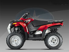 ATV Lift Kit Pol 335 Sprtmn High Lifter Plk335/500