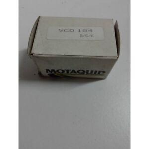 Ford-escort-3-1100cc-Condensateur-d-allumage-Motaquip-MOT-VCD184
