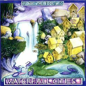 Ozric-Tentacles-Waterfall-Cities-CD