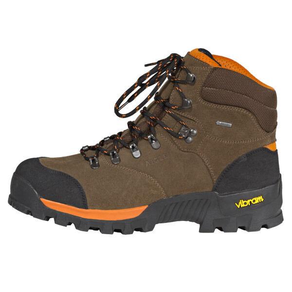 Aigle altavio MID GTX ® caza zapato trekking zapato wanderschuh nuevo