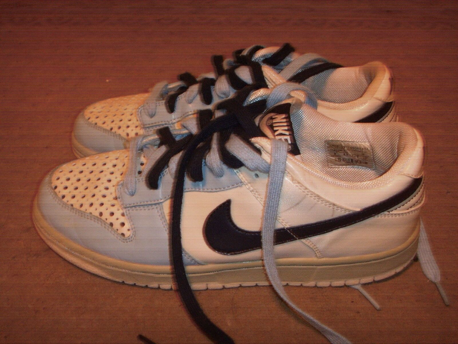 NIKE DUNK LOW 309324-145 Womens Comfortable New shoes for men and women, limited time discount