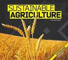 Sustainable Agriculture by Carol Hand (Hardback, 2016)