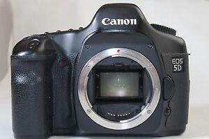 Canon-EOS-5D-Mark-I-Camara-12-8Mp-CF-2Gb