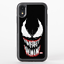 thumbnail 15 - OTTERBOX SYMMETRY Case Rugged Slee for iPhone (All Models)   Venom Marvel