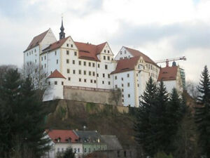 Colditz-Castle-Photos-Pictures-Support-HELP-FOR-HEROES