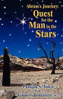 Abram's Journey: Quest for the Man in the Stars by Pamilla S Tolen (Paperback / softback, 2004)