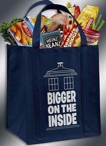 Bigger-On-The-Inside-Doctor-Who-TARDIS-Inspired-Reusable-Grocery-Bag