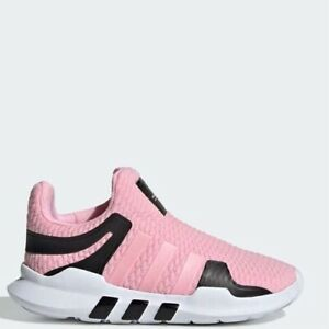 buy popular 8ccca 3ca4d Details about Adidas CG6592 infant toddler EQT ADV 360 I baby shoes pink  kids