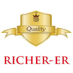 richer-erDAI
