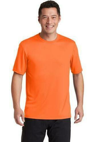 Hanes Cool Dri Performance T-Shirt 4820