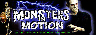 monstersinmotionstore