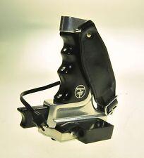Bolex Electric H Pistol Grip for Bolex H16 Clockwork Cameras
