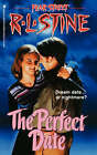 The Perfect Date by R. L. Stine (Paperback, 1996)