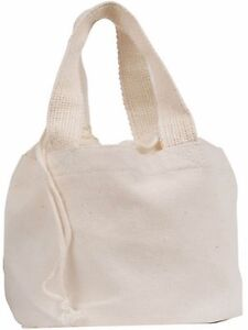 ECOBAGS-Product-Organic-Spa-Bag-100-Certified-Organic-Cotton-Natural-Color