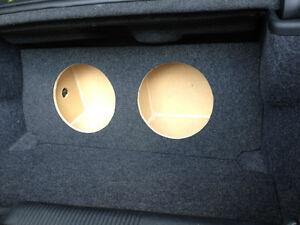2011-Dodge-Charger-Subwoofer-Box-Sub-Speaker-Enclosure-Concept-Enclosures