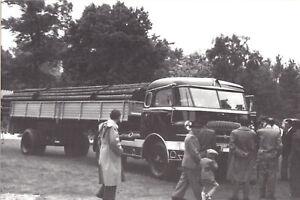 AK-Lkw-Csepel-700-1957-um-1990