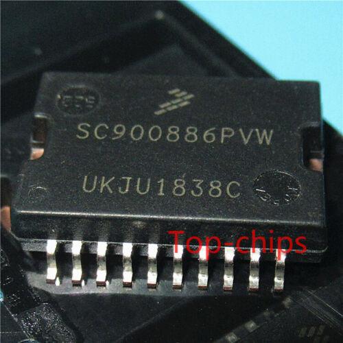 1PCS SC900886PVW SOP20 automotive computer board vulnerable chip new