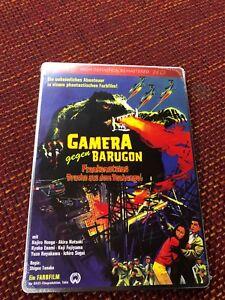 Gamera-gegen-Barugon-limitiert-auf-2000-Stk-DVD-Steelbook