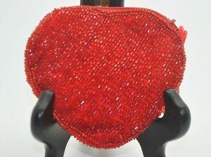 beaded-handmade-zipper-style-new-coin-purse-wallet-pouch-bag-red-heart-shape