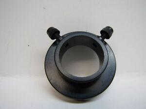 Meade-DS-1-25-034-telescope-eyepiece-focuser-back-top-end-digital-series