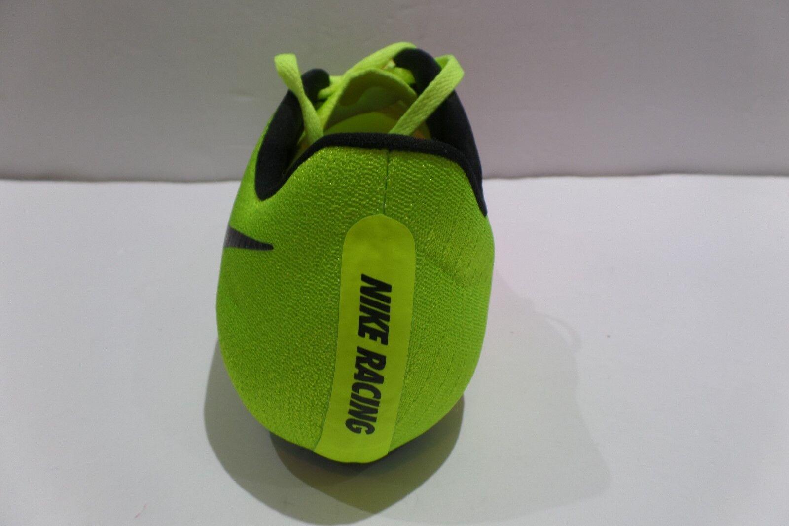 Nike Zoom JA FLY 3 OC Rio Track & Field Men's Spikes Men's Field Size 13 882032-999  NEW a9794b