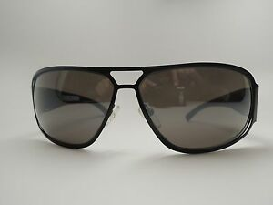5e2d1ce1594 Image is loading Gold-amp-Wood-Paris-Genuine-Horn-Sunglasses-Unisex-