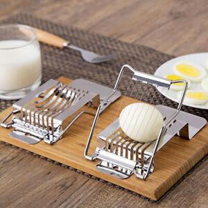 Stainless-Steel-Fruit-Egg-Vegetable-Cutter-Chopper-Peeler-Slicer-Kitchen-Tool